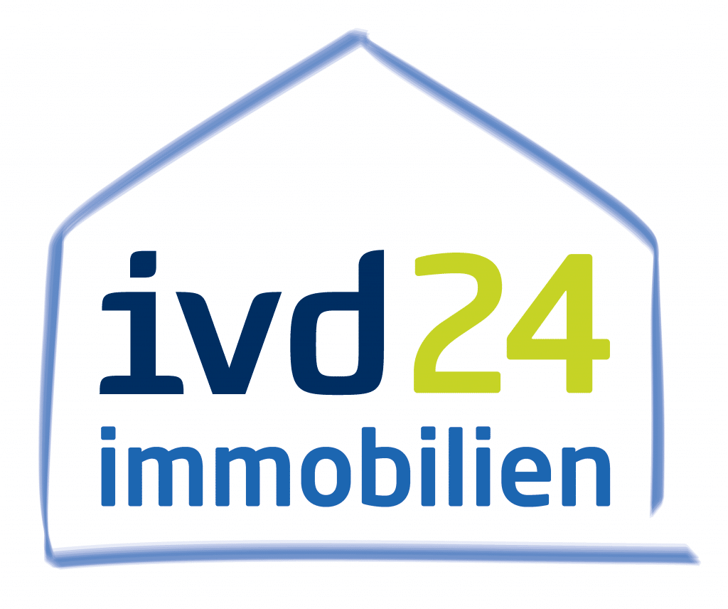 ivd24 :