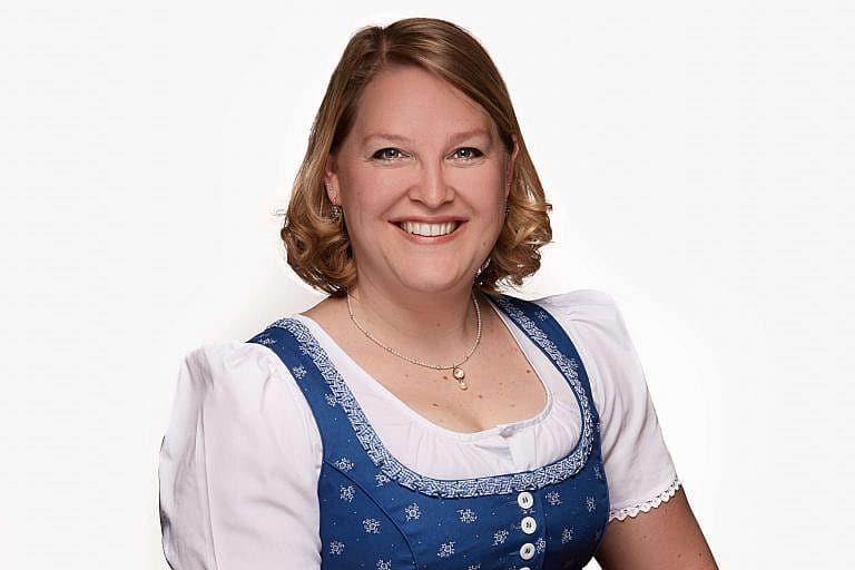 Monika Weissmann