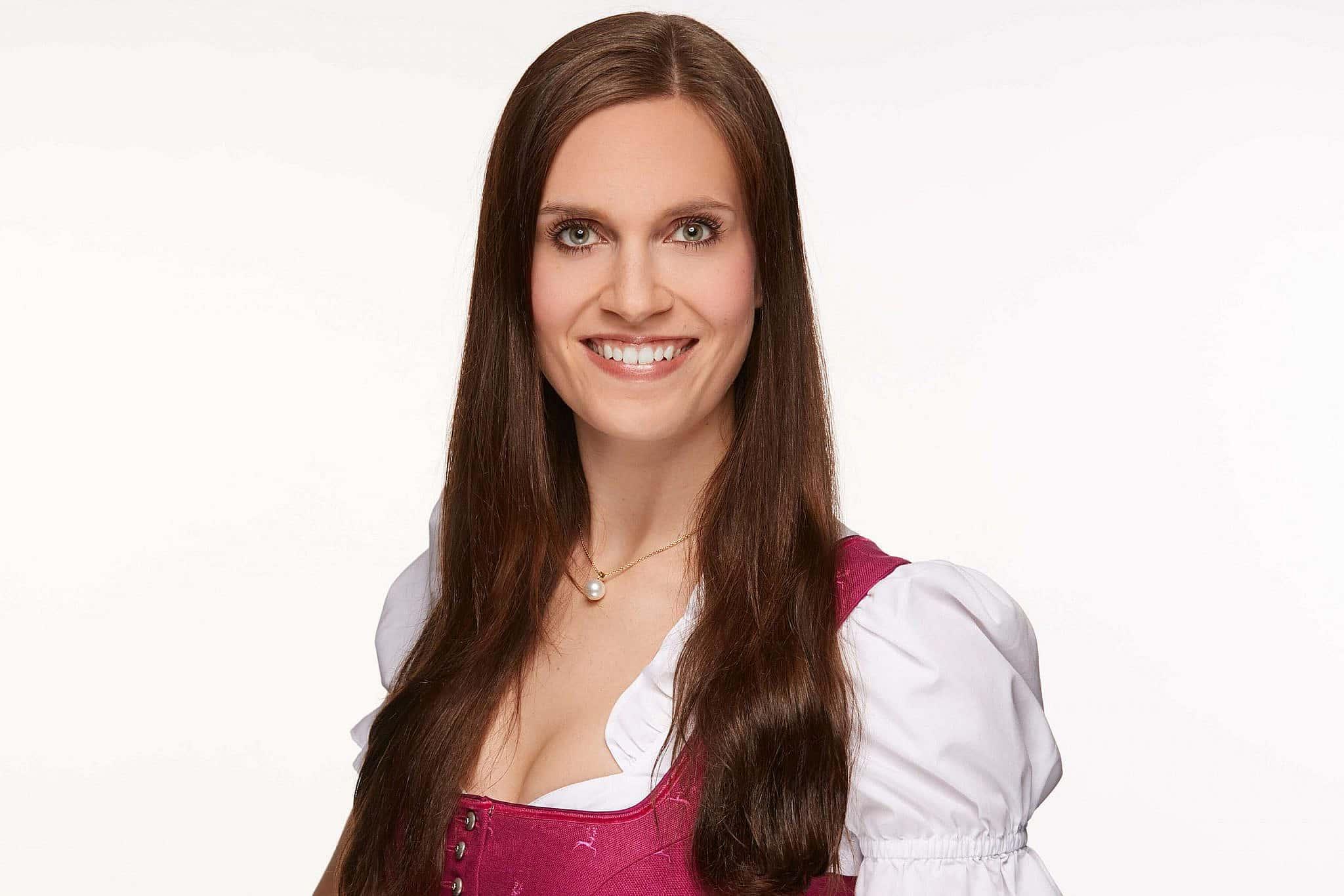 Anna Zürker